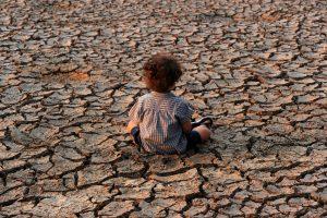 gettyimages 523204434 300x200 - El calentamiento global, una amenaza mucho mayor que el covid-19 (Cruz Roja)