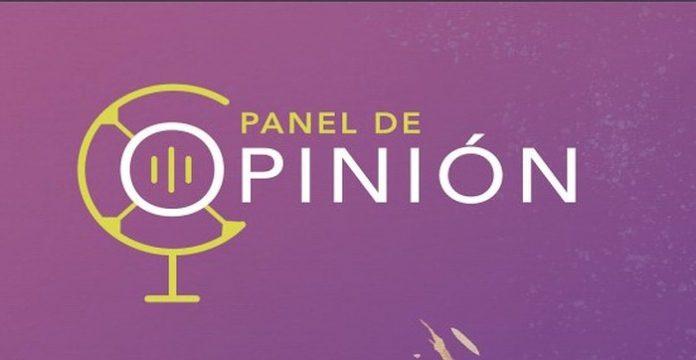 panel opinion cifrasyconceptos 696x360 1 - Cifras&Conceptos: Estos son los alcaldes y gobernadores con mejor calificación por manejo de Covid-19