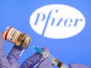 tiene ya pfizer la vacuna contra el covid claves para el optimismo y la precaucion 300x225 - EE. UU. se prepara para una explosión de casos de coronavirus