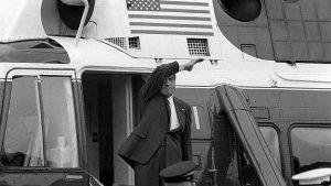 watergate 575x323 1 300x169 - Juicios políticos de Trump y Nixon