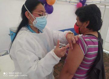 16273826 cd49 475e af2e 0e11e967761e 360x260 - Cundinamarca inició implementación del plan de vacunación contra el Covid-19