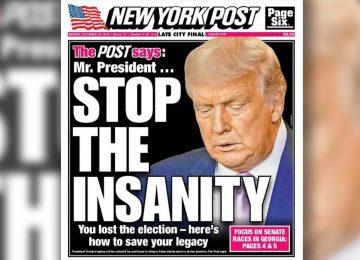 2c30833b 288e 402b a7d7 0344687a0a76 alta libre aspect ratio default 0 360x260 - El tabloide New York Post abandona a Trump