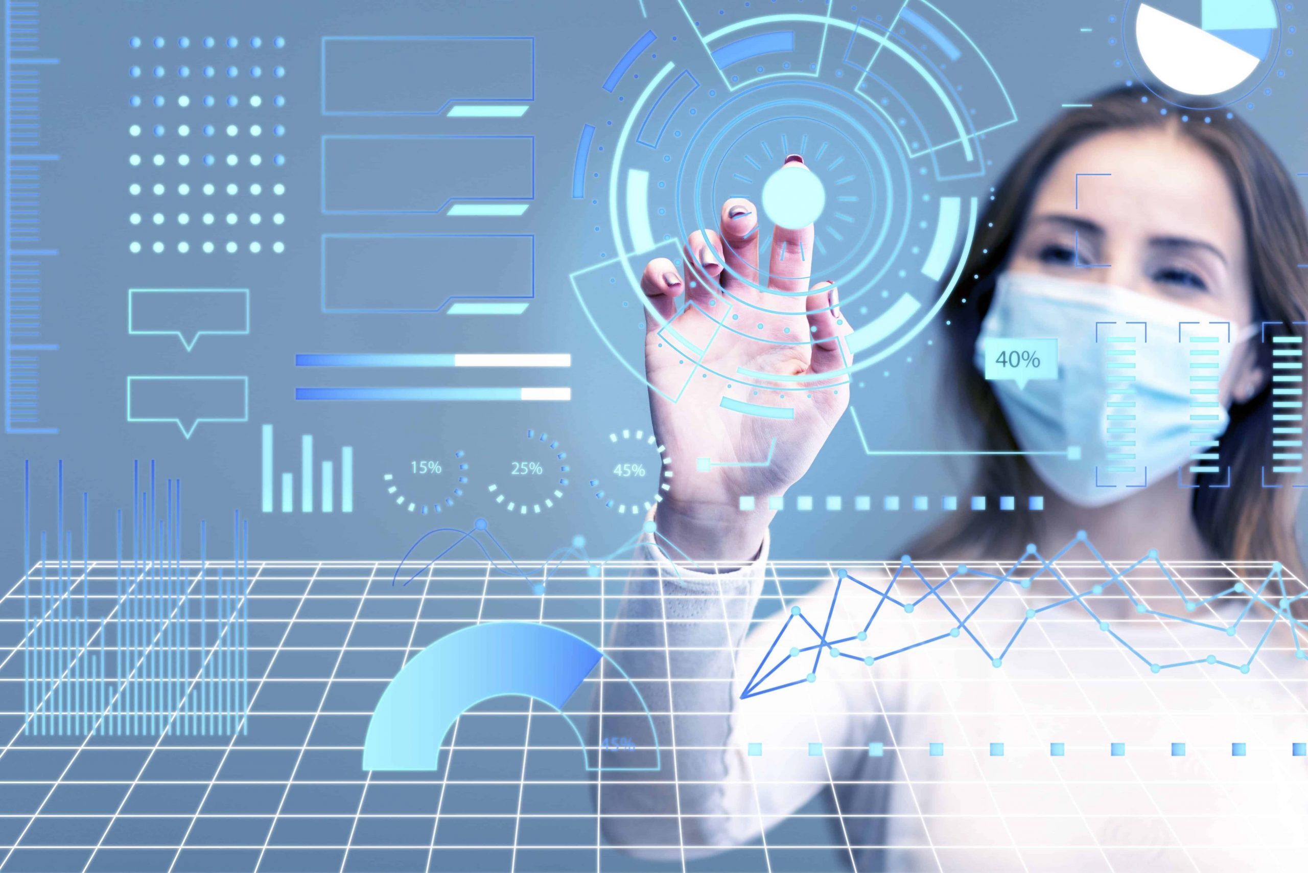 3622508 scaled - 5 Tendencias en tecnologías digitales para 2021