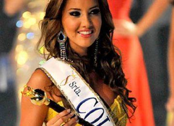 589897824adc8 360x260 - Daniela Álvarez, un bello ejemplo de superación con calidad de Vida.