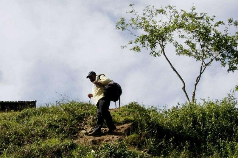 BB18DSgM - Así se legalizó el despojo de tierras ejecutado por los hermanos Rendón Herrera