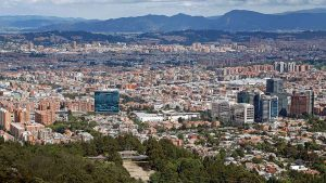 D275MBGNNZBCJBUZCA3GJFRTOA 300x169 - Avanza la creación de la Región Metropolitana Bogotá - Cundinamarca.