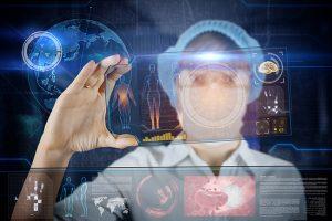 Innovacion tecnologica en hospitales de Brasil G 300x200 - La Inteligencia Artificial puede salvar vidas con alta tecnología en hospitales.