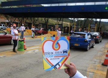 arton26564 360x260 - Récord de seguridad vial, de auto cuidado e inversión social en Cundinamarca.