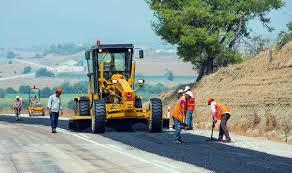 descarga 1 5 - Más de un billón de pesos para obras de infraestructura en los 116 municipios de Cundinamarca, en 2021