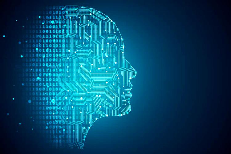 inteligencia artificial covid19 - CÓMO LA INTELIGENCIA ARTIFICIAL HA AYUDADO A FRENAR LA COVID-19