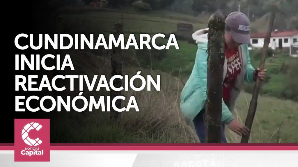 maxresdefault 1 1024x576 - Convenios por más de $55.000 millones foralecen el proceso de reactivación económica en Cundinamarca.