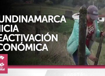 maxresdefault 1 360x260 - Convenios por más de $55.000 millones foralecen el proceso de reactivación económica en Cundinamarca.