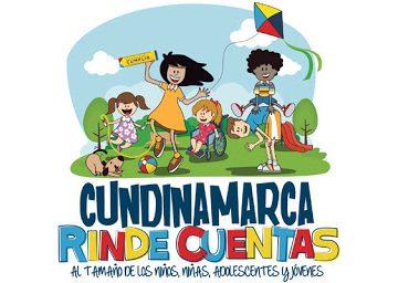 unnamed 1 360x256 - Cundinamarca es una Región que Progresa, según el balance actualizado de la rendición de cuentas.