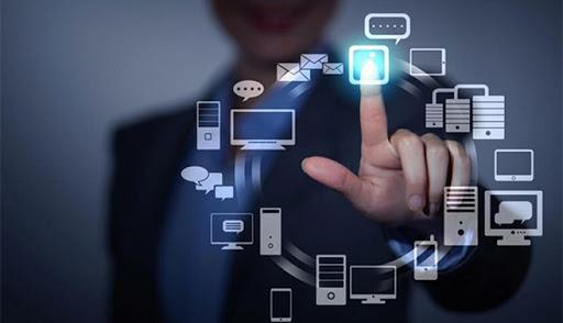 unnamed 6 - Soluciones digitales claves en la reactivación económica de América Latina