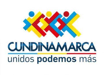 CZNQAoIWwAMc4La 360x260 - A cuidarse todos, por el bien de todos, pide el Gobernador de Cundinamarca, Nicolás García Bustos.