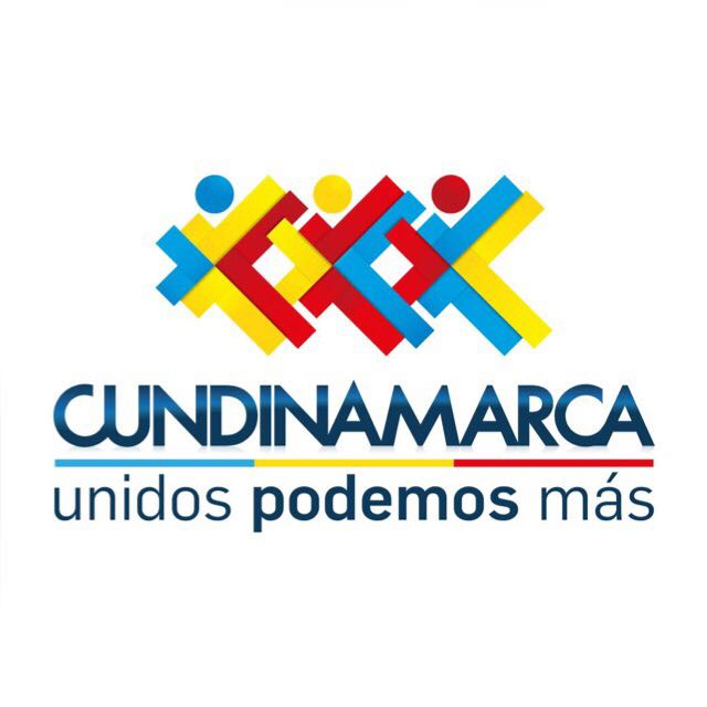 CZNQAoIWwAMc4La - A cuidarse todos, por el bien de todos, pide el Gobernador de Cundinamarca, Nicolás García Bustos.
