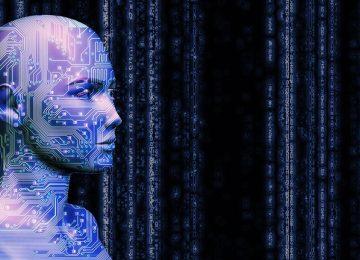 UBUMOWUESBD6HJIYLXW27K4FCI 360x260 - Inteligencia artificial: la gran aliada contra la covid-19