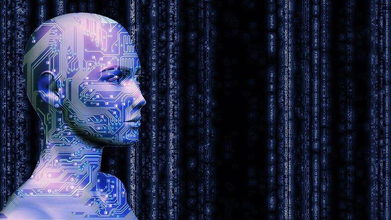 UBUMOWUESBD6HJIYLXW27K4FCI - Inteligencia artificial: la gran aliada contra la covid-19