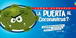 descarga 6 - Cundinamarca quiere mantener su efectivo  liderazgo en el manejo de la pandemia, y extiende medidas de control