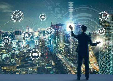1 Internet of Things principal 360x260 - Una constelación de nanosatélites para democratizar el Internet de las Cosas