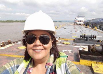 5d593d3c 5ae9 4a73 b9ac 2620d9047a97 360x260 - Toda una Vida dedicada al cuidado del Río Madre de Colombia.