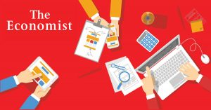 Economist 300x157 - El legado global del covid. Proyecciones de The Economist.