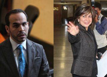 VSRRDI3YTFFTLJYY4ZQRSQUQ4Y 360x260 - Abelardo de la Espriella pierde demanda contra la periodista Cecilia Orozco, a quien le pedía 45 millones de pesos