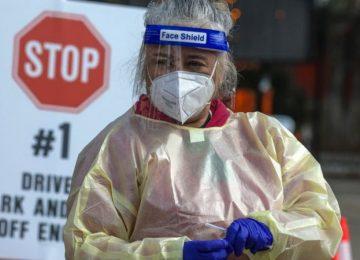 116923858 gettyimages 1231105241 360x260 - Cómo logró Estados Unidos acelerar su campaña de vacunación masiva