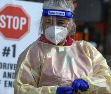 116923858 gettyimages 1231105241 380x320 - Cómo logró Estados Unidos acelerar su campaña de vacunación masiva