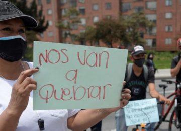 118103589 gettyimages 1232347483 1 360x260 - Reforma tributaria: por qué la economía de Colombia es tan conservadora
