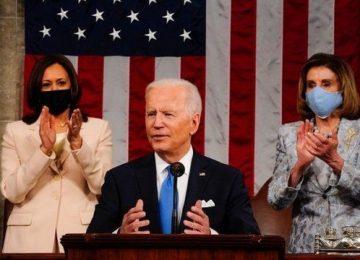 """118250456 mediaitem118219772 360x260 - 4 claves """"transformadoras"""" que Biden propone al Congreso de Estados Unidos"""