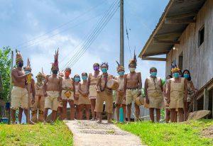 20200609035025afpp afp 1t44rg.h 300x206 - Las presiones detrás del desastre ambiental que vive la Amazonia.