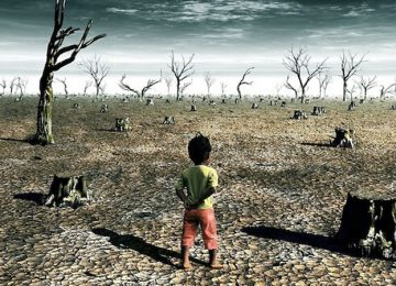 84d3b5d367f04bf6a927a35464d96dce 360x260 - Crece movimiento juvenil mundial que exige medidas urgentes contra los nocivos efectos del cambio climático.