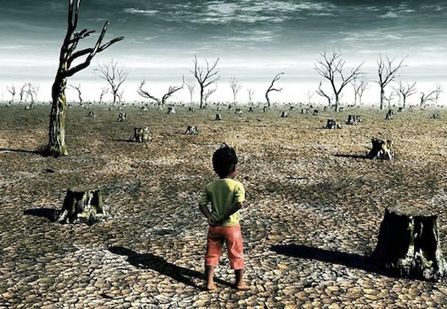 84d3b5d367f04bf6a927a35464d96dce - Crece movimiento juvenil mundial que exige medidas urgentes contra los nocivos efectos del cambio climático.
