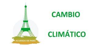 rusia se une al acuerdo climatico de paris 209501 1 300x150 - Crece movimiento juvenil mundial que exige medidas urgentes contra los nocivos efectos del cambio climático.