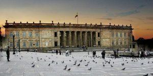 web3 colombia capitolio 1 fachada del capitolio nacional en la plaza de bolivar. foto cortesia de leonardo vargas. 300x150 - ¡Alerta! Su salud y su vida están  en riesgo