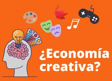 Economia creativa  1 Enrique Gonzales 360x260 - Privilegios, paro y pobreza