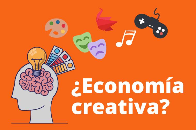 Economia creativa  1 Enrique Gonzales - Privilegios, paro y pobreza