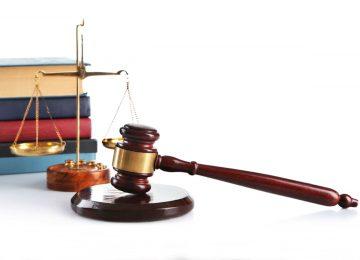 Derecho Internacional Penal y Justicia Transicional 360x260 - Abusos judiciales y Estado de derecho