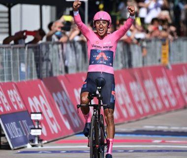 Q4YG6TKU4FDADNCMPRCZA5ES7I 380x320 - El Giro, una alegría para Colombia en plena tormenta