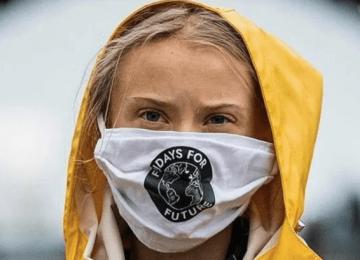 """Captura de Pantalla 2021 04 19 a las 12.55.26 1 1 360x260 - Greta Thunberg pide actuar contra """"la tragedia"""" del reparto desigual de vacunas del COVID-19"""