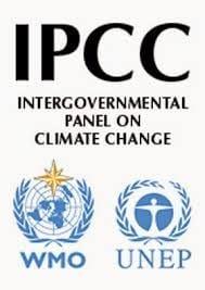 364262 ipcc acuerda los esquemas del sexto informe evaluacion 156531 3 1280 - Todo por el clima