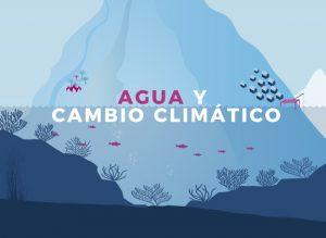 Agua y cambio climático imagen Marzo 575x420 300x219 - Paola Andrea Arias, la colombiana que participó en el informe del IPCC