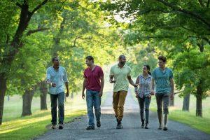D1024 54 077 1200 300x200 - Siete hábitos alimenticios que ayudarían a prevenir el Alzheimer