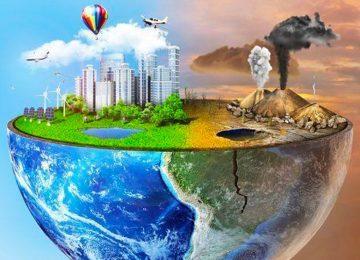 calentamiento global 990x556 1 360x260 - ¿Cómo evitar el calentamiento global? 5 soluciones para combatirlo