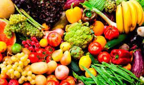 images 11 - Siete hábitos alimenticios que ayudarían a prevenir el Alzheimer