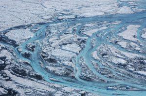 rios de deshielo 144fe9e3 1200x797 300x199 - Paola Andrea Arias, la colombiana que participó en el informe del IPCC