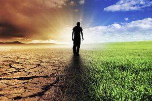 16000200333572 300x200 - La juventud en favor de la acción climática
