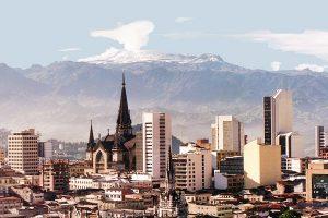 20110226072344 300x200 - Turismo de salud y bienestar, alternativa para reactivar economía en Colombia
