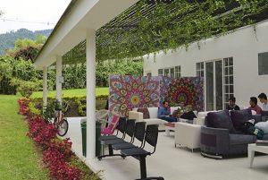 5 300x201 - Turismo de salud y bienestar, alternativa para reactivar economía en Colombia